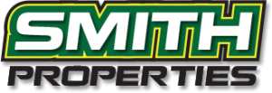 Smith Properties Logo