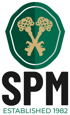 spm-logo-400-vertical2